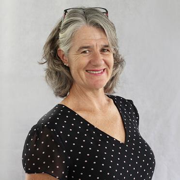 Margie McEwen