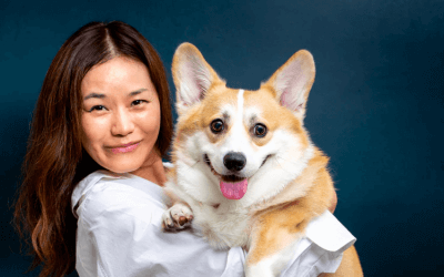 The Top Reasons to Become a Veterinarian