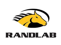 RandLab