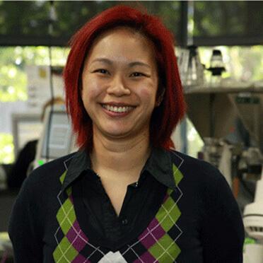 Dr Soo Kuan