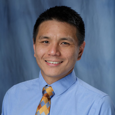 Dr Stanley Kim