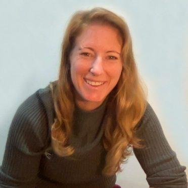 Roslyn Sheen
