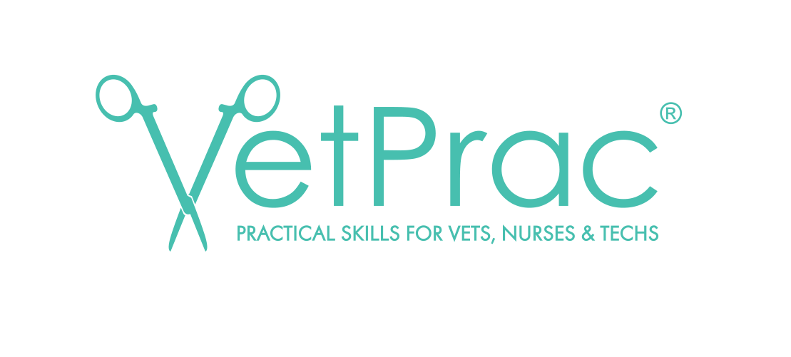 VetPrac
